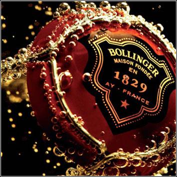 bollinger-3.jpg