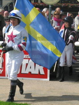 sweden-t-henriksson-450×600.jpg