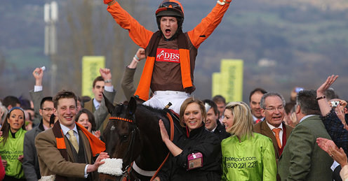 long-run-led-in-cheltenham-gold-cup_2575244.jpg