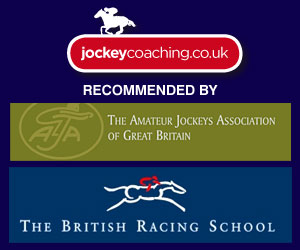 jockey-coaching-banner.jpg