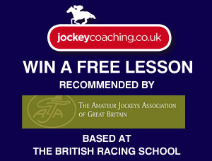 jockey-coaching-banner1.jpg