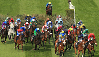 aintree-national-generic_32884841.jpg