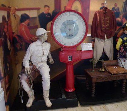 hong-kong-racing-museum